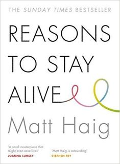 Reading books Reasons to Stay Alive EPUB - PDF - Kindle Reading books online Reasons to Stay Alive with easy simple steps. Reasons to Stay Alive Books format, Reasons to Stay Alive kindle, pdf online The Words, Still Love You, Good Books, Books To Read, Free Books, Amazing Books, Learning To Live Again, Ebooks Pdf, Kindle