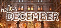 Hello December gif hello december december images december quotes and sayings december image quotes hello december 2015 december pictures