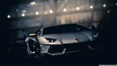 Lamborghini Collection See All Wallpapers Wallpapers Background Cars Sports Car Wallpaper Lamborghini Aventador Wallpaper Lamborghini Aventador