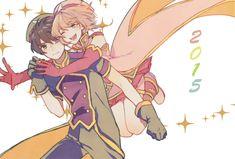 final bonus scene sakura final de la carta sellada bonus scene from ...