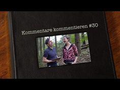 Mittelfinger | nervige Musik | Kommentare kommentieren #30 - YouTube