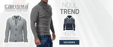 ReadyToWear - Magazin haine online, incaltaminte pentru femei si barbati