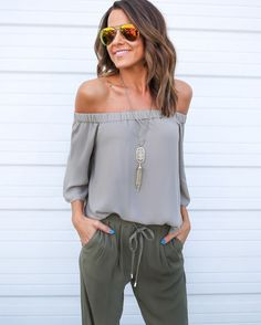Find More at => http://feedproxy.google.com/~r/amazingoutfits/~3/kK6-HCYYHKY/AmazingOutfits.page