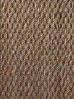 moquette blanca berb re cru moquette moquette laine saint maclou sol cl mence pinterest. Black Bedroom Furniture Sets. Home Design Ideas