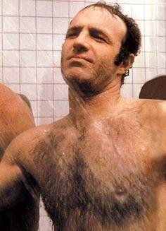 James caan naked