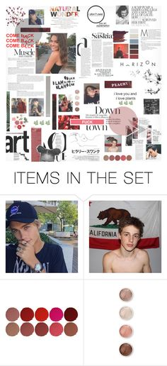 """""""MERRY CHRISTMAS, KISS MY ASS BY ALL TIME LOW"""" by transits ❤ liked on Polyvore featuring art"""