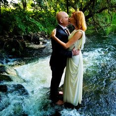 Wesela Couple Photos, Film, Couples, Couple Shots, Movie, Film Stock, Couple Photography, Cinema, Couple