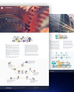 30 best hpi ict images on pinterest corporate design design web