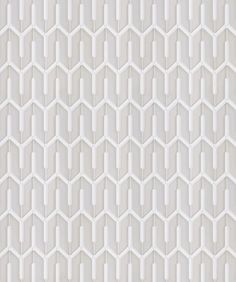 Mosaique Surface