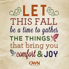 Let's keep this in mind as we head into the new season!  http://www.marysvillelib.org/home