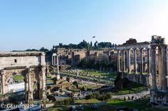 Antica Roma by Gianfranco congiu on Paris Skyline, New York Skyline, Cities, Travel, Viajes, Destinations, Traveling, Trips, City