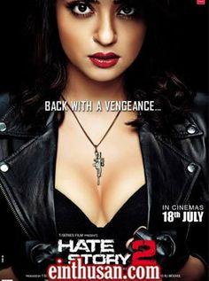 Hate Story 2 hindi movie online