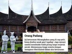 Padangnese