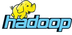 Finding engineers who can develop apps on Hadoop efficiently is a difficulty. So one of the huge advantages of outsourcing is you do not have to learn it all.