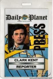 Clark Kent on Pinterest | Christopher Reeve, Superman and ...