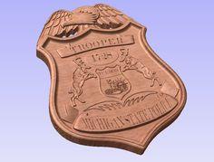Get the best deals for 3D V CARVED - Personalized Michigan State Trooper Police Badge V Carved Wood Sign here - Product https://www.etsy.com/listing/262169278/3d-v-carved-personalized-michigan-state?utm_source=socialpilotco&utm_medium=api&utm_campaign=api  #housewares #homedecor