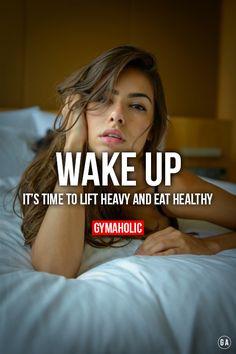 New fitness motivacin gym website ideas Sport Motivation, Gym Motivation Quotes, Fitness Quotes, Health Motivation, Weight Loss Motivation, Funny Fitness, Fitness Humor, Fitness Gear, Gym Humor