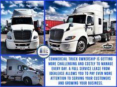 East Coast Int'l (@EIntl) on Twitter Heavy Duty Trucks, Used Trucks, Sale Promotion, Peterbilt, Cummins, Truck Parts, East Coast, Trailers, Online Business
