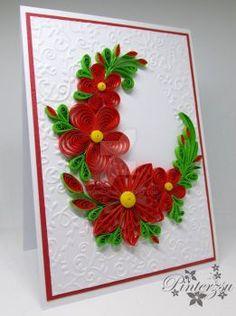 Greeting card by pinterzsu