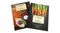 790-farmtotable-1