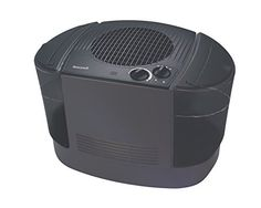 20 Best Humidifier Reviews and Info images | Humidifier