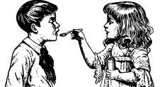 Das Kind hustet - was tun? Über die Zeit habe ich wertvolle Tipps zur Behandlung von Husten bei Babys und Kleinkindern gesammelt: