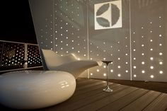 Electrolux Cube pops up in Europe   Electrolux Group