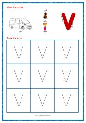 Alphabet Tracing - Small Letters - Alphabet Tracing Worksheets - Alphabet Tracing Sheets - Free Printables Tracing Letters (A-Z) - Lowercase - MegaWorkbook Alphabet Writing Worksheets, Alphabet Writing Practice, Alphabet Tracing, Alphabet Book, English Alphabet, Small Alphabet Letters, Small Alphabets, Tracing Sheets, Free Printables