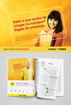03-1492-Campanha-Curriculo-Revista-Mockup-01-FT