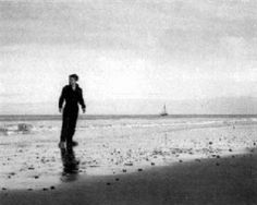 From Truffaut's The 400 Blows