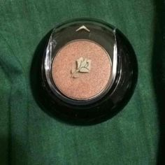 Lancôme Color Design I never used since I don't wear makeup anymore! Price is negotiable, make me an offer! Makeup Eyeshadow