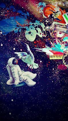 iPhone 5 Wallpapers: Photo http://iphonetokok-infinity.hu http://galaxytokok-infinity.hu http://htctokok-infinity.hu