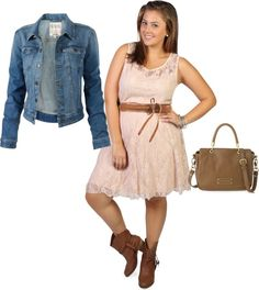 55 Best plus size cowgirl images in 2015 | Clothes, Country Girl ...