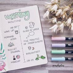 What is self care and what are its benefits? Start a self care bullet journal to improve your life and make self love a daily habit.