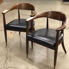 Wertz Brothers Furniture On Instagram Americanbeauty Bolingchaircompany 1960s Vintage Chair Wertzbrothers Losangeles Since1931