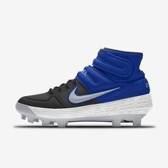 Air Max Sneakers, Sneakers Nike, Baseball Shoes, Huaraches, Cleats, Nike Air Max, Sports, Footwear, Tennis
