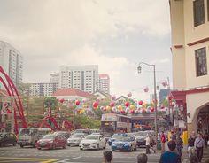 chinatown,singapore