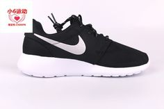 So Cheap!! I'm gonna love this site!#Nike #Roshe #Run outlet online Check it out!! Only $20
