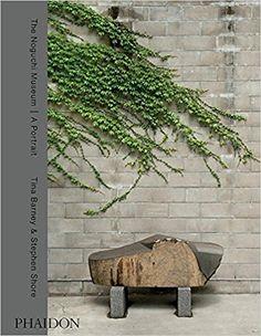 The Noguchi Museum - A Portrait, by Tina Barney and Stephen Shore: Stephen Shore, Tina Barney, Isamu Noguchi: 9780714870281: Amazon.com: Books