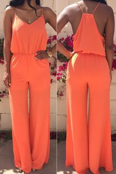 55d01ee388f f3aa2df486a7e42e5c6e7768aa1d5e45--orange-jumpsuits-jumpsuits-and-rompers .jpg b t