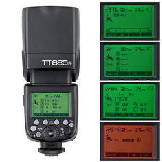 ru.aliexpress.com store product GODOX-TT685N-i-TTL-Speedlite-for-Nikon-D7100-D7000-D5200-D5100-D5000-D3200-2-4G-Wireless 1849727_32488870478.html?spm=2114.12010612.0.0.T777p6