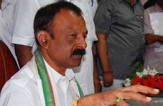 Raghuveera Reddy: People will only teach a lesson - read full story click here... http://www.thehansindia.com/posts/index/2014-06-17/Raghuveera-Reddy-People-will-only-teach-a-lesson-98774