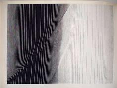 Jonathan Turner Gestaltete Umwelt (1960) Source:lafilleblanc