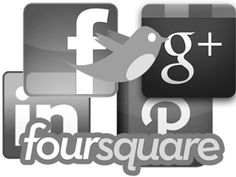 Since When Are Blogs Not Social Media?armar un blog que genere fuerza con nuevios proyectos que ponderemos en page