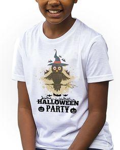 https://www.navdari.com/products-fk00096-HalloweenPartyOwlBatsKidsTshirt.html #HappyHalloween #Halloween #OWL #HALLOWEENPARTY #KIDS #TSHIRT #CLOTHING #FORKIDS #SPECIALKIDS #KID #GIRLS #GIRLSTSHIRT