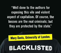 Coming soon. Find out more: http://nin.tl/1qZW7Mb #blacklisted