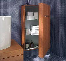 Storage idea from Duravit...gaestebaeder_fogo-hhs_220.jpg