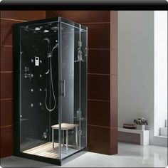 Frensco #bathroom  #shower