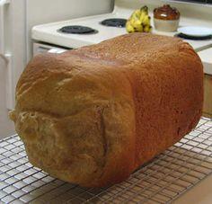 Regal Kitchen Pro Bread Maker Instructions Bread Recipes