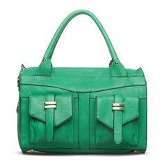 Oconto >> Super bag! $39.95